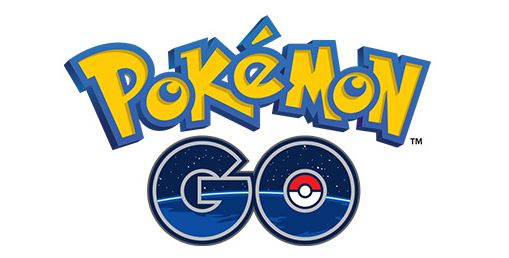 Can you Play Pokemon Go Without GPS.