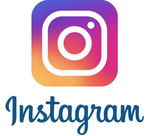 Instagram Couldn't Refresh Feed