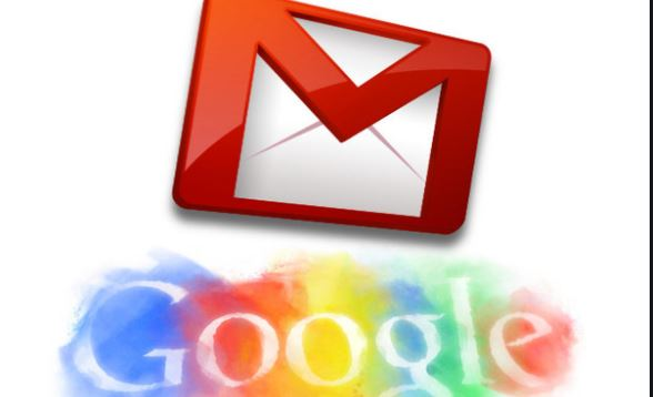 Tips to Manage Multiple Google Accounts