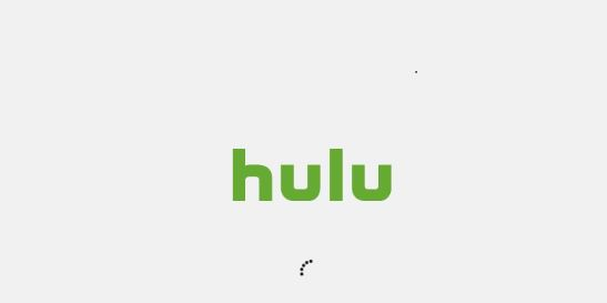 What are the Reasons for Hulu Error Code 301?