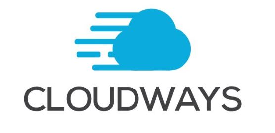 How to Solve the Error 503 Backend Fetch Failed on Cloudways?