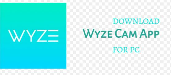 How to Install the Wyze Cam app for PC