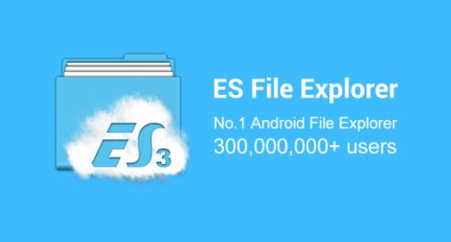 Why Should you Install ES File Explorer for PC