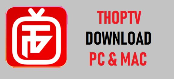 How to Get Thop TV for PC