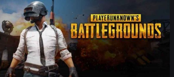 PUBG PC Game Download.