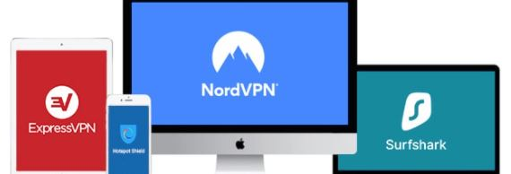 Why Should You Use a VPN While Torrenting.