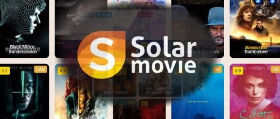 Solarmovie - Best Project Free TV alternatives